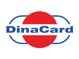 dina_card_logo_stroke