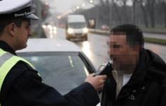 Budite Savesni taksi je bolji od pijanca