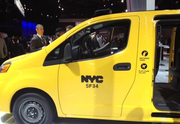 Nju-Jork-Taxi-1