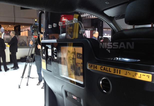Nju-Jork-Taxi-3