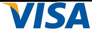 Visa_Logo_stroke