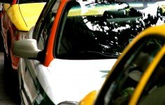 Zasto se taksi zove taksi