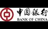 bankchina