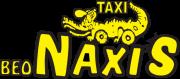 naxis-taxi-logo